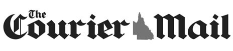 courier-mail logo