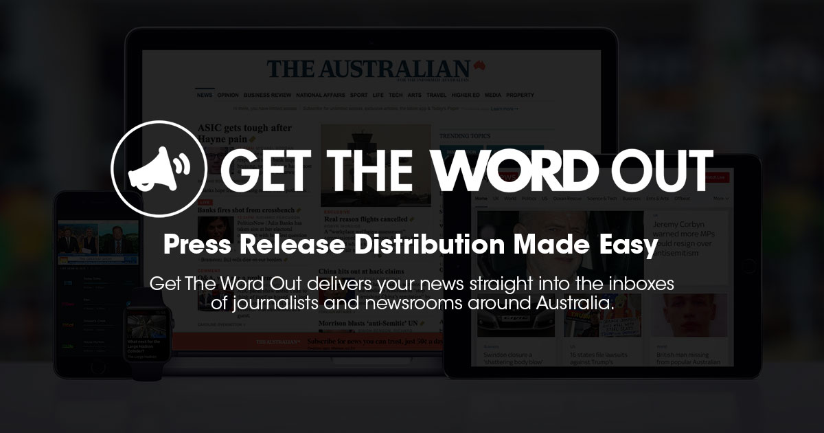 getthewordout.com.au